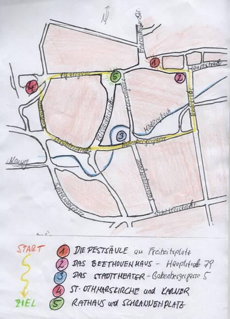 rallye-skizze-476x658